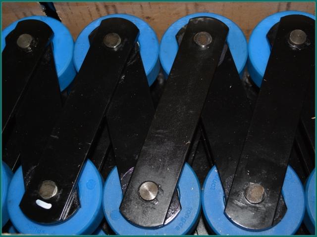 互生网站产 Schindler Elevator parts , Schindler Step Chain...jpg