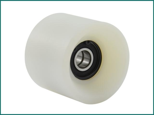 互生网站产 LG SIGMA Escalator Roller 70 60 6202 , SIGMA Escalator Roller.jpg