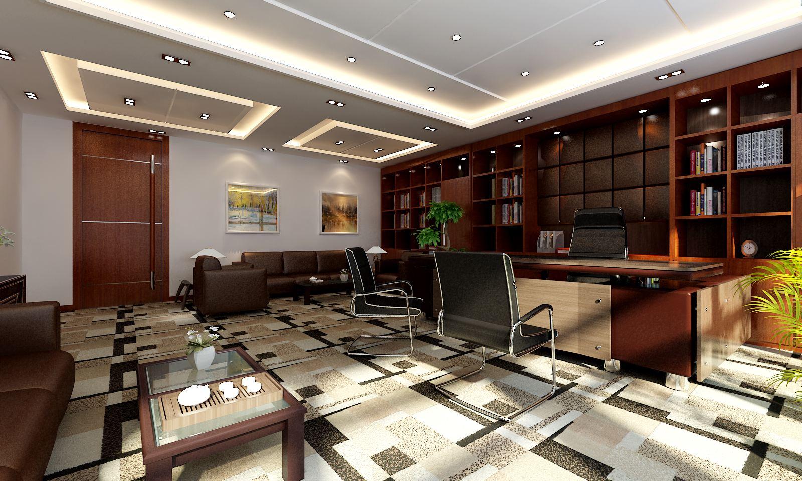 办公室设计.jpg