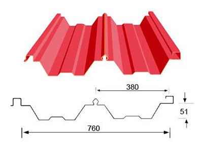 天水钢结构