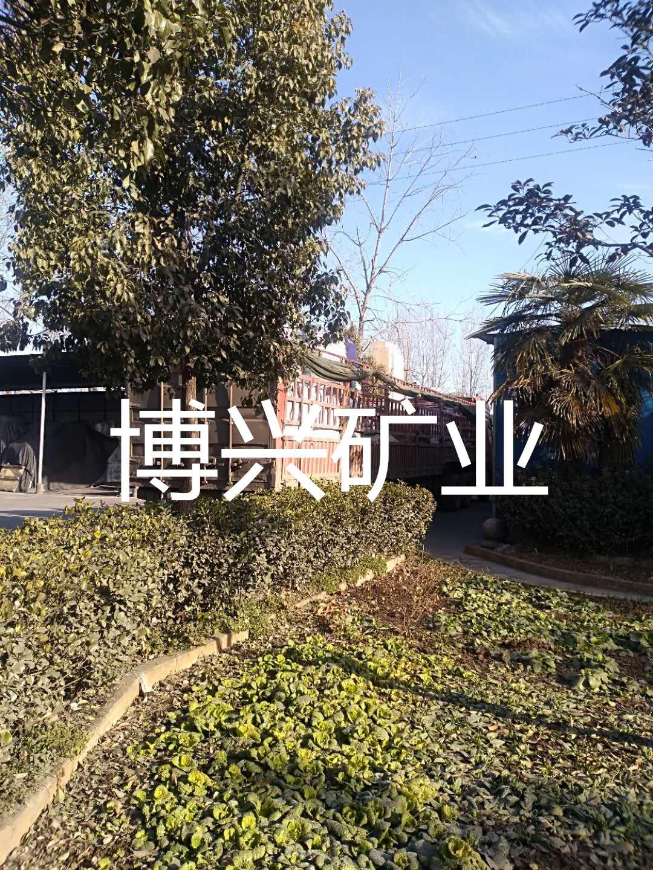 喜讯:2018年2月3日上午,发往广州的18吨高效石墨增碳剂正在装车。 公司新闻-maxbetx万博软件注册