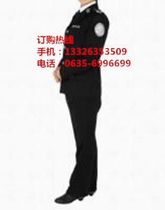 新式文化标志服.jpg
