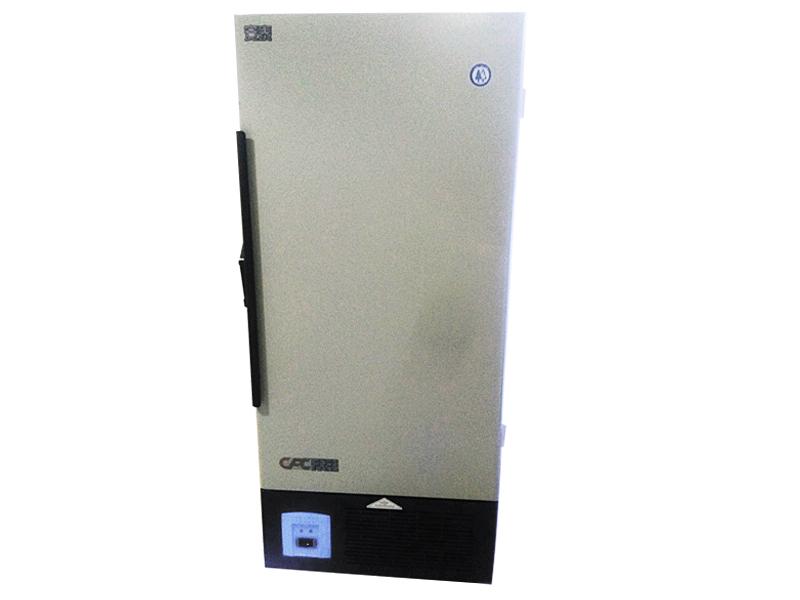 立式超低温冷柜/DW-86L320|DW-86L320-威海安泰电子制冷设备有限公司