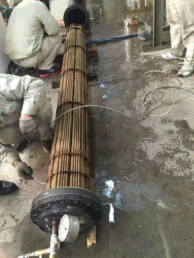 中央空调保养 工业冷水机维修的常见故障和地源热泵螺杆机组维护保养 冷水机维修的处理方法、维修价格、阿里巴巴推广 冷水机组维护保养-北京坤承博腾制冷设备平安彩票