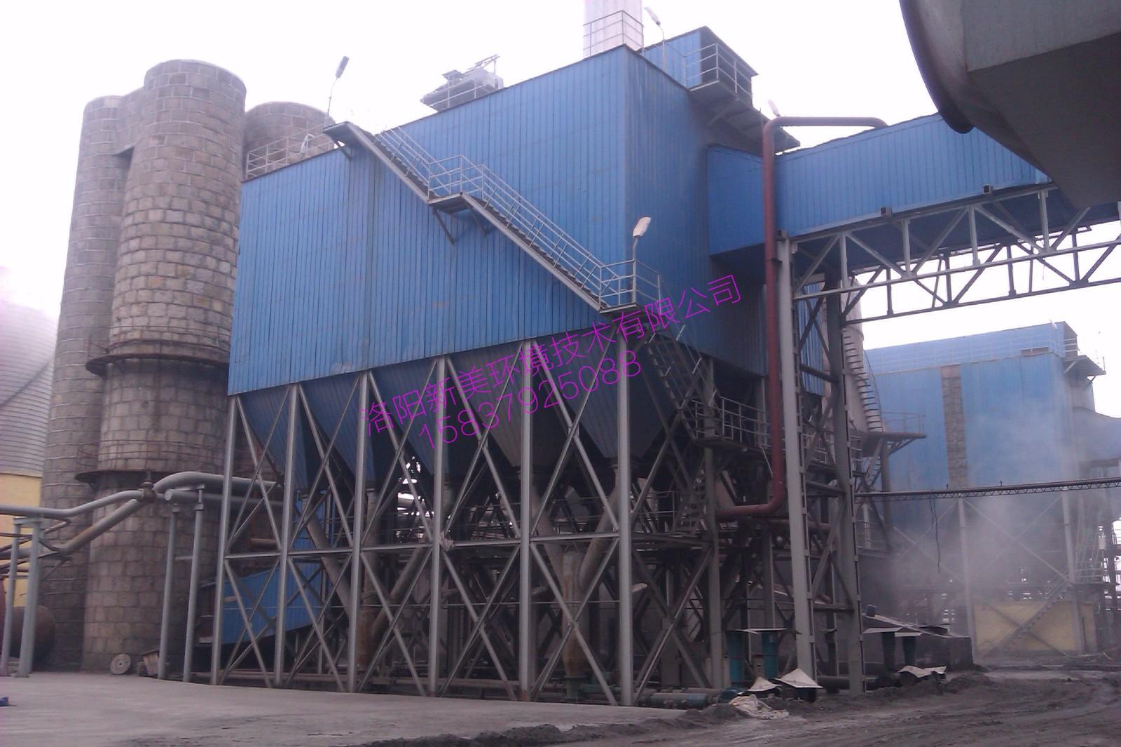 5锅炉布袋除尘器.jpg