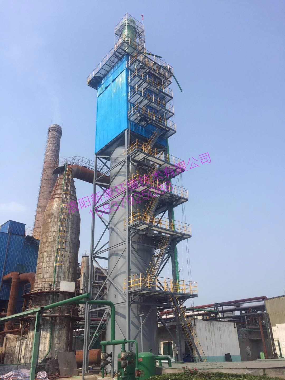 18脱硫+湿电一体塔2.jpg