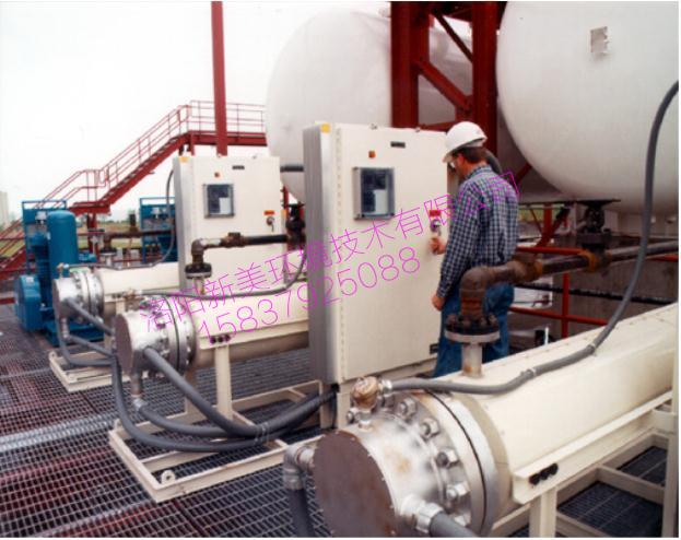 SCR氨的蒸发器.jpg