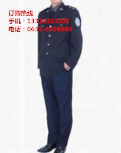 执法标志服4_副本.jpg