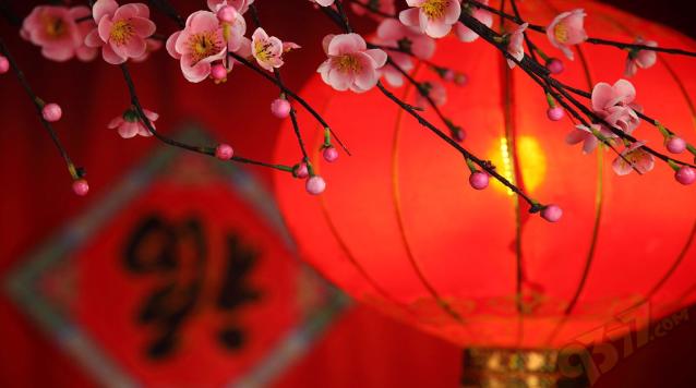 春节.png