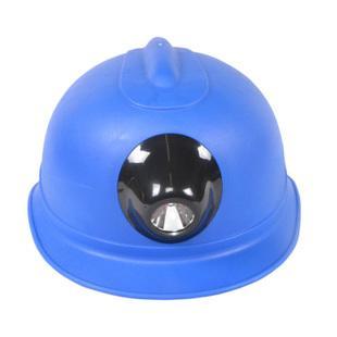 安全帽带灯1.jpg