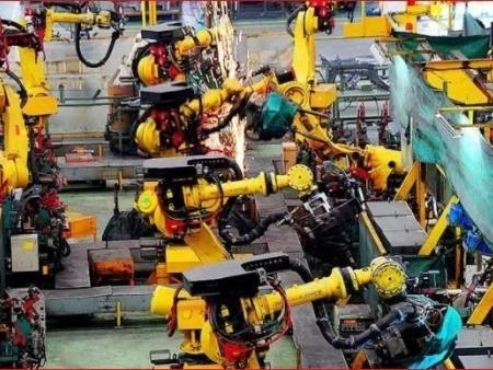 自动化工厂.jpg