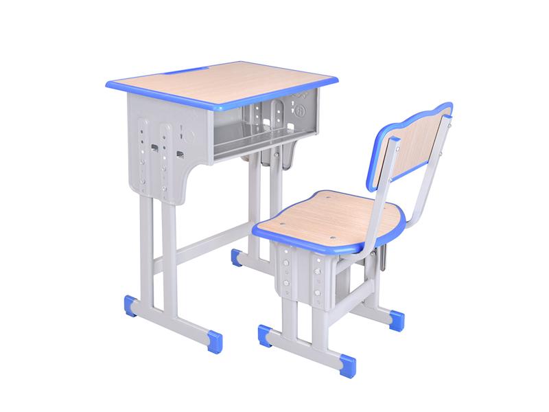 學生課桌椅升降課桌椅