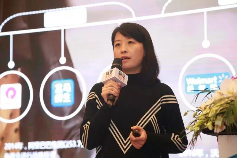 11111111|新闻-南京麦火信息科技有限公司