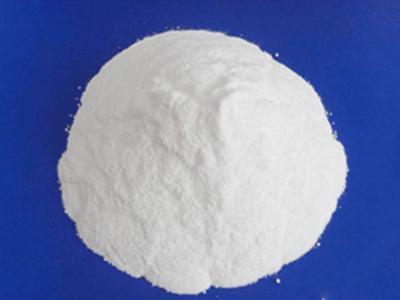 輕質碳酸鈣,輕質碳酸鈣價格,輕質碳酸鈣廠家