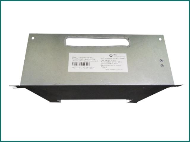 互生网站产 Otis Elevator Inverter LRU-403 KAA2130CB1 , Otis Inverter.jpg