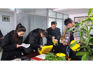 诺亚防雷技术培训|防雷检测培训-河南诺亚防雷科技有限公司