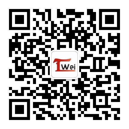 微信图片_20180228103819.jpg