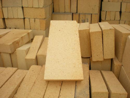 耐火材料砖