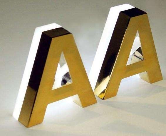 背发光字_英文字母展示|背发光字-重庆金巨和文化传播有限公司