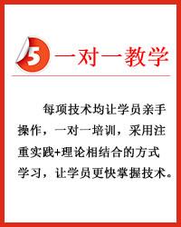 小面培训_重庆火锅培训学校