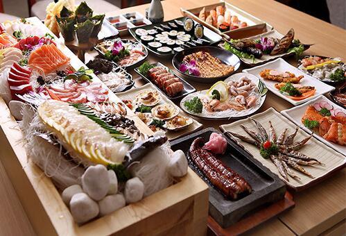 日本料理培训.jpg