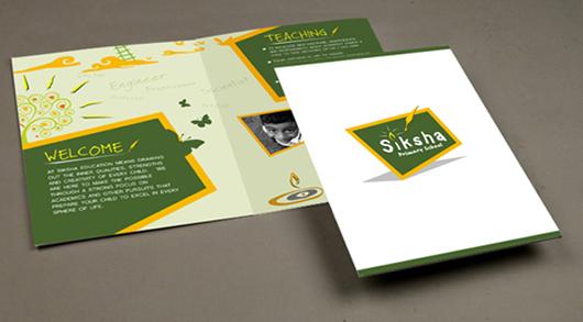 标签印刷品的印前处理工艺