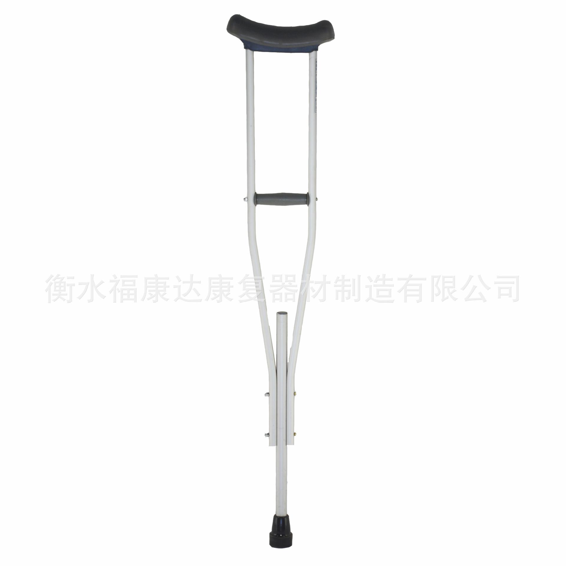 YD-FJ-030铝合金增强普通儿童拐杖.jpg