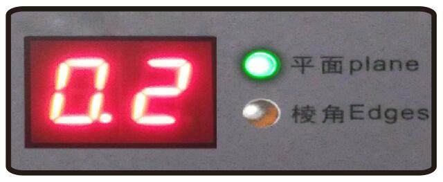FYHB-2800精密补焊机