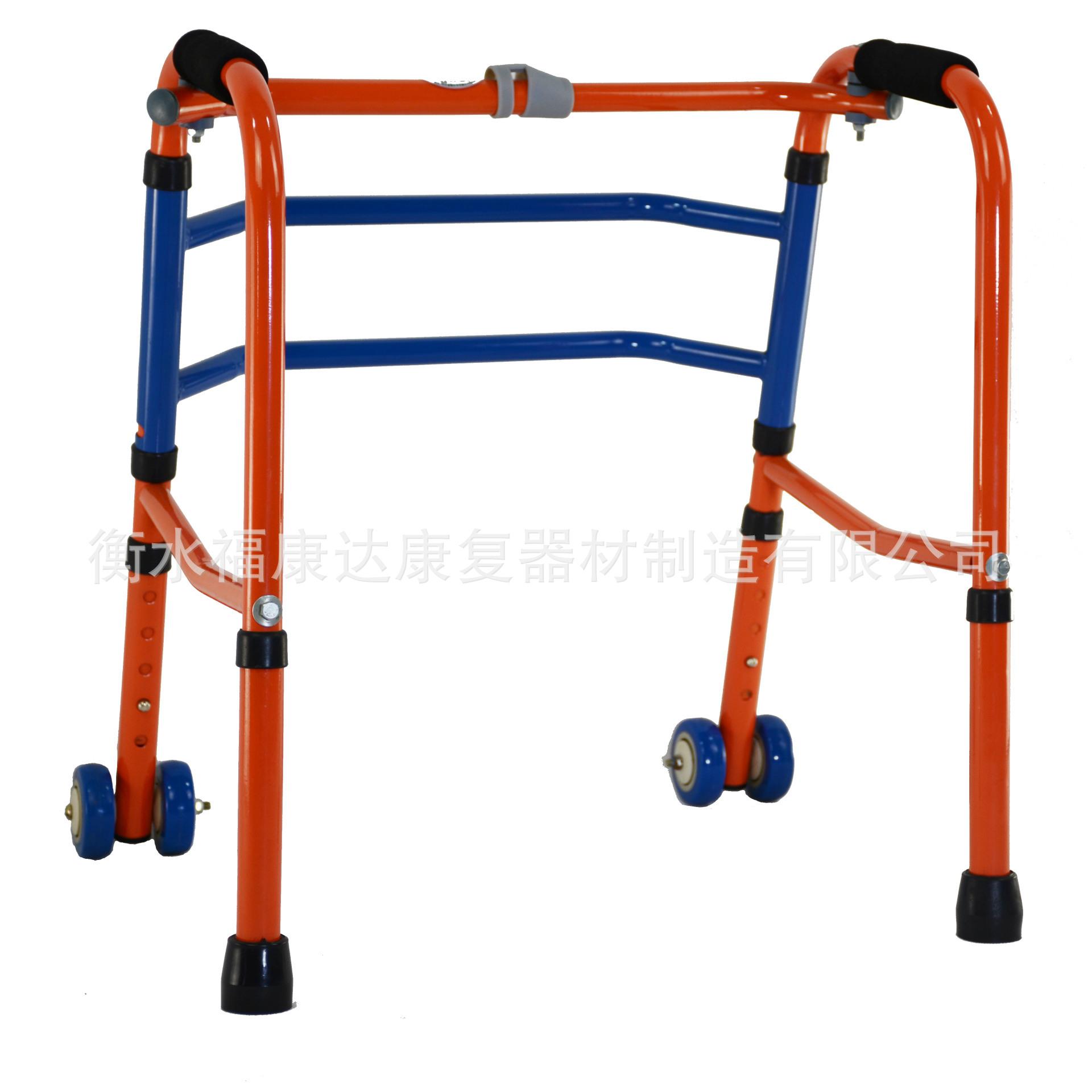 YD-FJ-098儿童助行器.jpg
