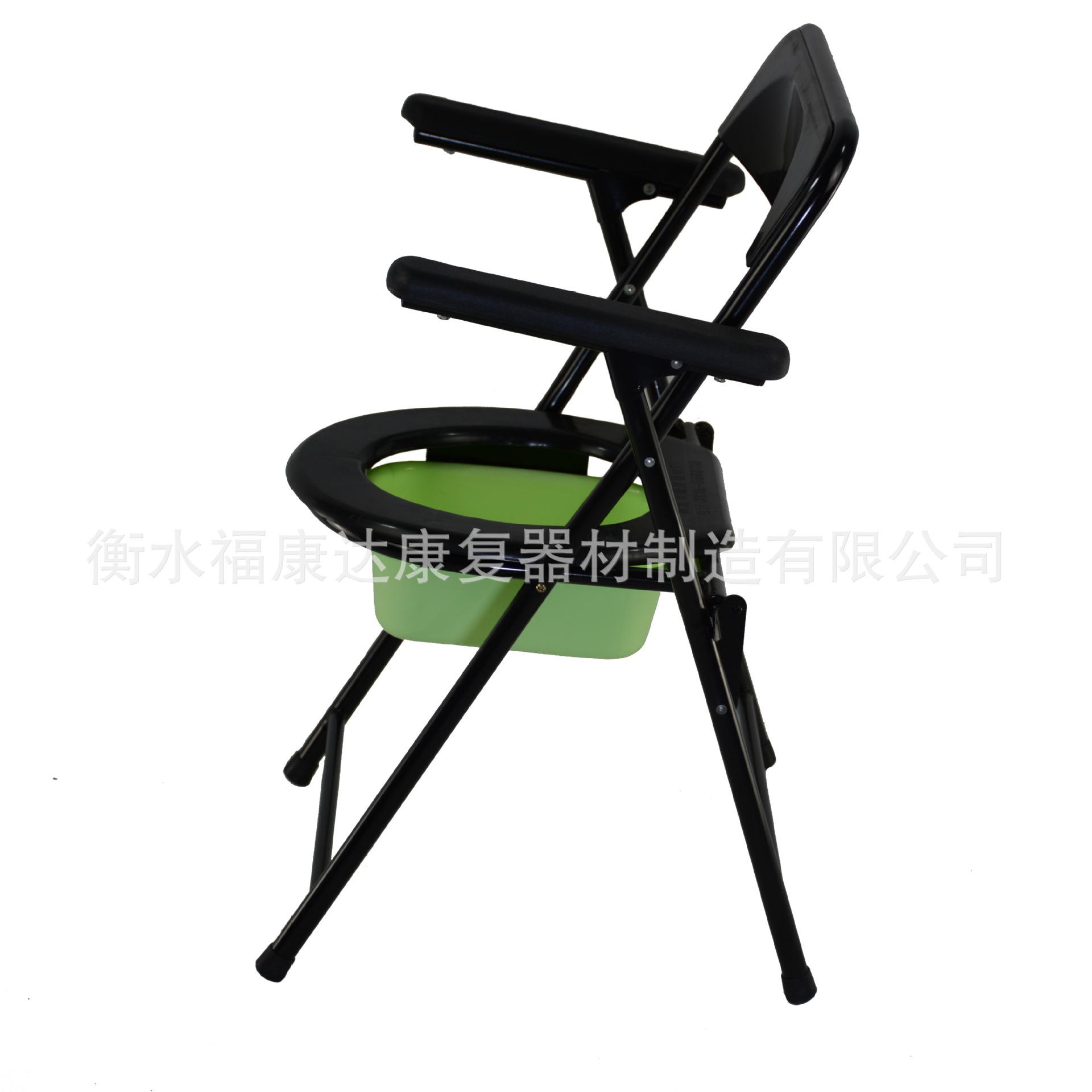 YD-FJ-B79喷塑折叠扶手靠背坐便椅.jpg