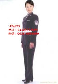 工商标志服厂家.jpg