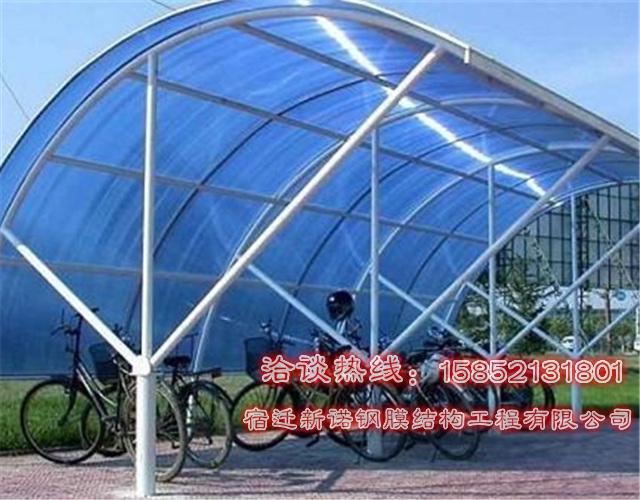 鋼化玻璃透光板系列005.jpg