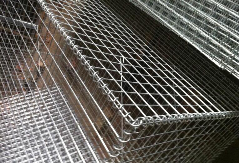 電焊石籠網 (4).jpg