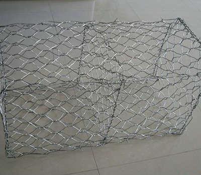 鍍鋅石籠網|格賓石籠網系列-廣西卓歐金屬制品有限公司