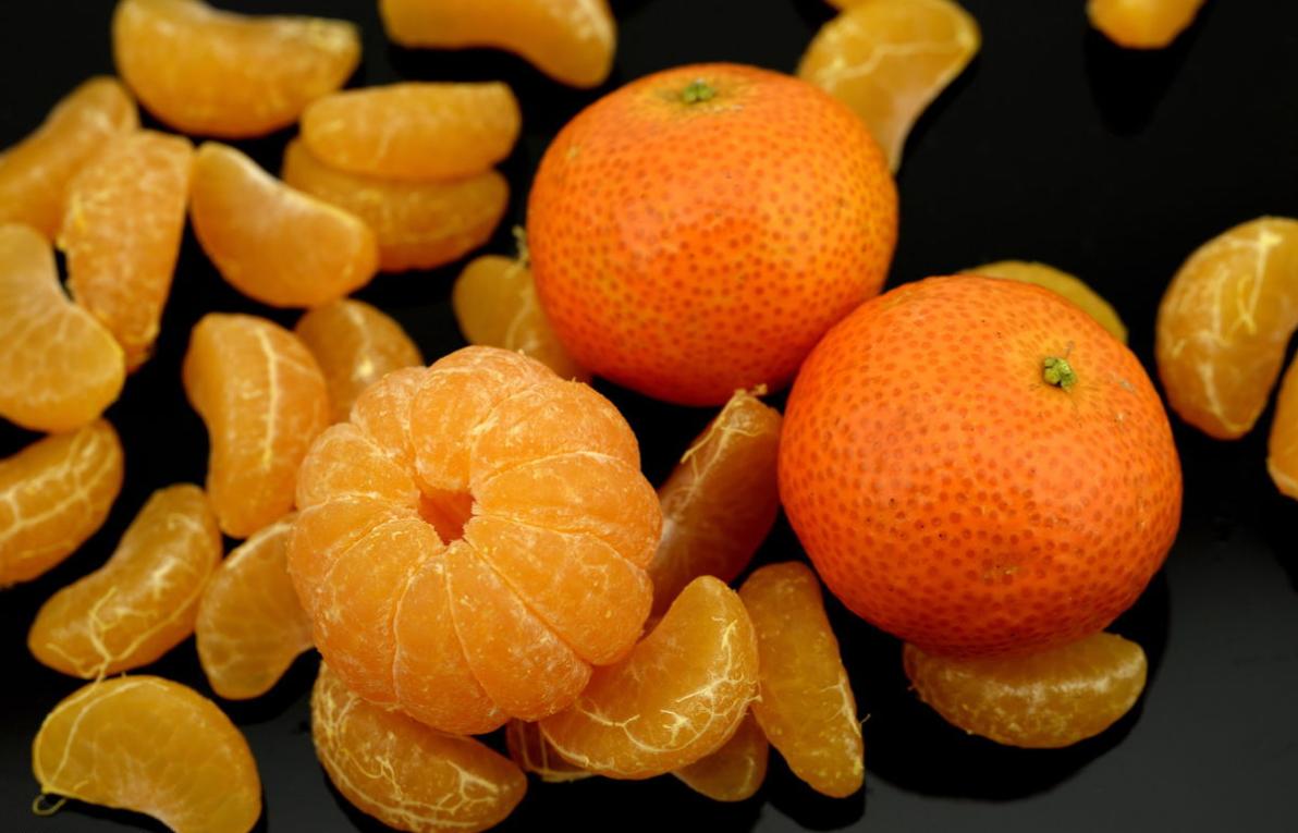 砂糖橘6.png