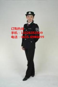 国土标志服.jpg