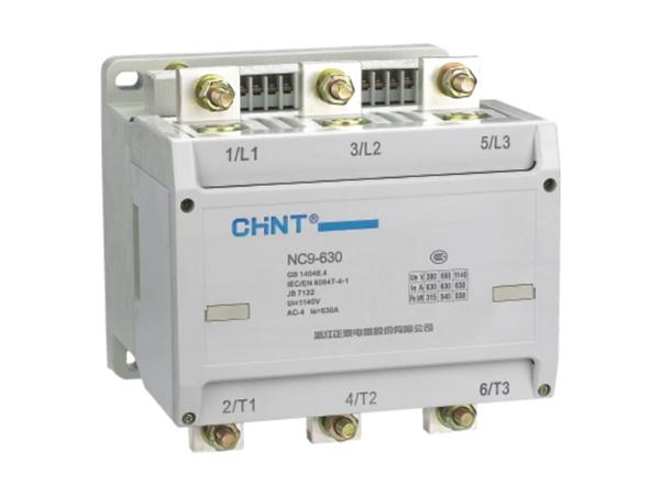 NC9系列真空交流接触器.jpg
