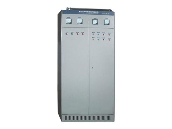 NJR2-G二用一备软起动控制柜.jpg