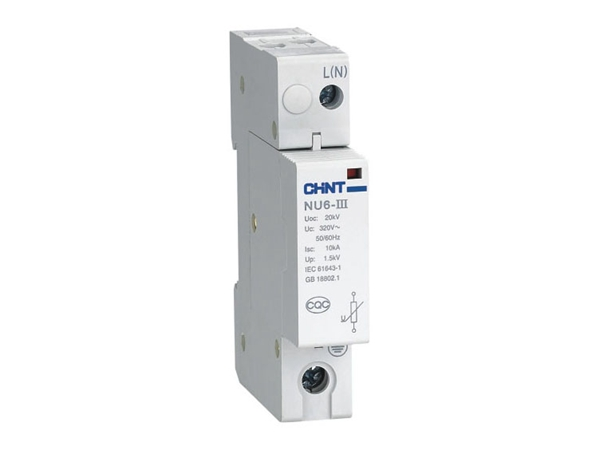 NU6-III系列电涌保护器.jpg