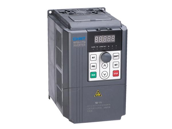 NVF300变频器.jpg