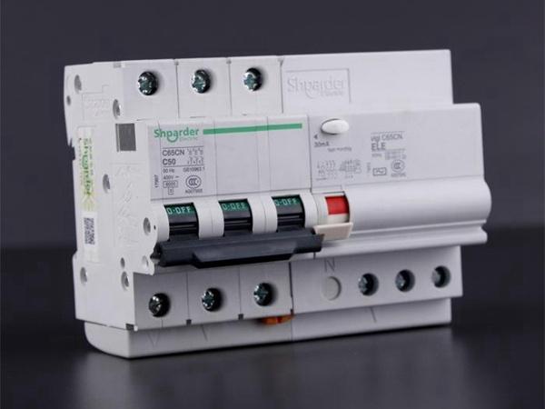 施耐德高低压电器 (6).jpg