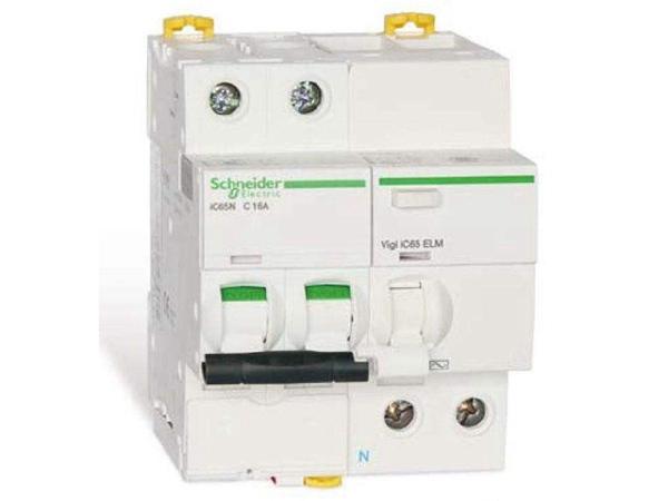 施耐德高低压电器 (9).jpg