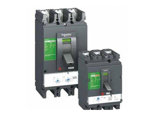 施耐德高低压电器 (11).jpg