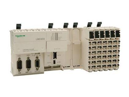 施耐德高低压电器 (12).jpg
