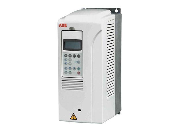 ABB变频器 (10).jpg