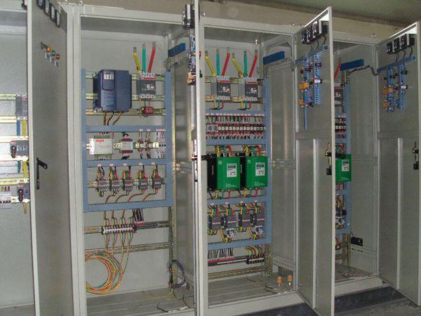 高低压配电柜 (19).jpg
