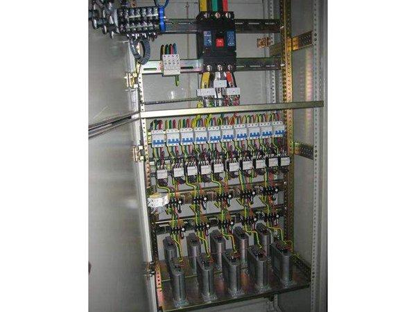 高低压配电柜 (18).jpg