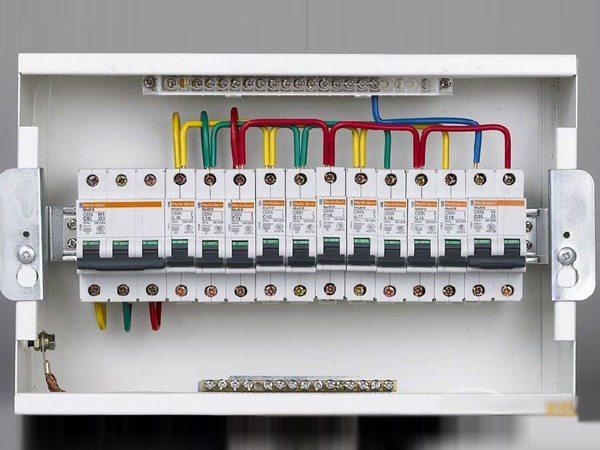 高低压配电柜 (11).jpg