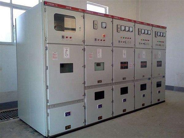 高低压配电柜 (4).jpg