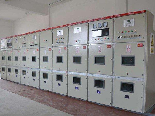 高低压配电柜 (3).jpg